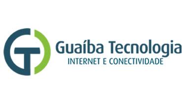 Guaibatec